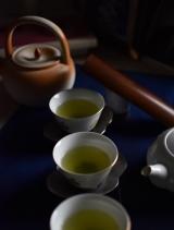 「心を整える一煎のお茶 ーハラダ製茶ー」の画像(2枚目)