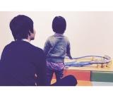 「ちょっとそこまで。家族で小旅行!in滋賀県」の画像(2枚目)