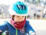 「   息子4歳半、初めての自転車。〈3ヶ月後〉 」の画像(26枚目)