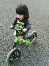 「   息子4歳半、初めての自転車。〈3ヶ月後〉 」の画像(24枚目)