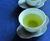 「心を整える一煎のお茶 ーハラダ製茶ー」の画像(5枚目)