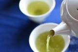 「心を整える一煎のお茶 ーハラダ製茶ー」の画像(4枚目)