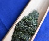 「心を整える一煎のお茶 ーハラダ製茶ー」の画像(3枚目)