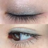 綺麗なツヤと発色をずっとキープ♡マクレール クレヨンアイシャドウの画像(6枚目)