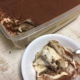 「オリゴのおかげでビフィズス菌応援デザートを作ってみた。」の画像(16枚目)