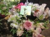 「花・花・花 花がいっぱい♪ FLOWER VALENTINE with J-WAVE」の画像(6枚目)