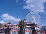 沖縄にいったときのです。