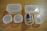 「銀の力で食材が長持ちするという抗菌密閉容器【ナノシルバーネオ】使ってみました♪」の画像(7枚目)