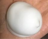 MTG PLOSION 炭酸マイクロバブルウォッシュの画像(4枚目)