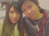 「しおりん☆ぶろぐ|夜ご飯おでかけ喧嘩お揃い(1194) by 3児ママしおりん☆|CROOZ blog」の画像(9枚目)