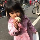 「しおりん☆ぶろぐ|夜ご飯おでかけ喧嘩お揃い(1194) by 3児ママしおりん☆|CROOZ blog」の画像(8枚目)