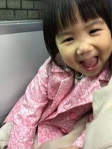 「しおりん☆ぶろぐ|夜ご飯おでかけ喧嘩お揃い(1194) by 3児ママしおりん☆|CROOZ blog」の画像(2枚目)