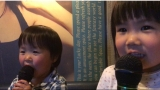 「しおりん☆ぶろぐ|夜ご飯おでかけ喧嘩お揃い(1194) by 3児ママしおりん☆|CROOZ blog」の画像(10枚目)