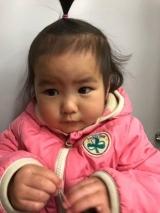 「しおりん☆ぶろぐ|夜ご飯おでかけ喧嘩お揃い(1194) by 3児ママしおりん☆|CROOZ blog」の画像(3枚目)
