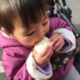 「しおりん☆ぶろぐ|夜ご飯おでかけ喧嘩お揃い(1194) by 3児ママしおりん☆|CROOZ blog」の画像(7枚目)