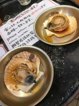 「しおりん☆ぶろぐ|夜ご飯おでかけ喧嘩お揃い(1194) by 3児ママしおりん☆|CROOZ blog」の画像(6枚目)