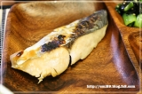 鰆の柚子こしょう西京焼きの献立&スパイス大使活動♪の画像(6枚目)
