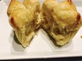 「サンジェルマン3月の新商品*おいしいパン屋さん」の画像(5枚目)