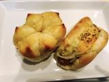 「サンジェルマン3月の新商品*おいしいパン屋さん」の画像(2枚目)