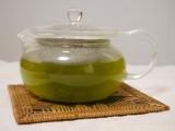 「緊張を解しリラックス 美味しいお茶は源宗園・茜富士」の画像(9枚目)