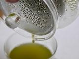 「緊張を解しリラックス 美味しいお茶は源宗園・茜富士」の画像(11枚目)