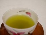 「緊張を解しリラックス 美味しいお茶は源宗園・茜富士」の画像(8枚目)