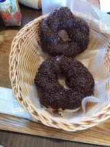 「サンジェルマン3月の新商品*おいしいパン屋さん」の画像(6枚目)