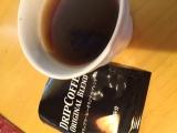 お茶屋さんのドリップバック珈琲飲み比べ体験の画像(10枚目)