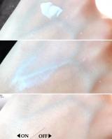 「   内側から潤う髪に  美容室専売トリートメント☆シズクコラーゲン 」の画像(4枚目)