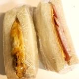 「   フライパン1つで簡単に茹でずに炒めるだけ☆だし醤油香る焼うどん@シマダヤ 」の画像(14枚目)