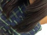 「髪がしっとり♡シズクエッセンス♡ - ♡あるまげどんの料理と美容日記♡」の画像(2枚目)