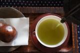 「奥深い上品な甘みが美味♪「源宗園」の静岡深蒸し茶」の画像(4枚目)