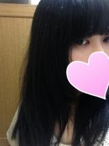 「髪がしっとり♡シズクエッセンス♡ - ♡あるまげどんの料理と美容日記♡」の画像(3枚目)
