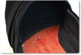 「(動画あり)AKAISHI 139母趾フィットパンプス」の画像(19枚目)