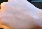 「   女性ホルモンに着目した 最高級ダマスクローズ化粧品☆ラミューテ 」の画像(8枚目)