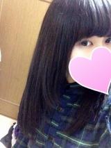 「髪がしっとり♡シズクエッセンス♡ - ♡あるまげどんの料理と美容日記♡」の画像(5枚目)