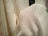 「ストレス発散はしまむらで!1000円でトップスとネックレスが買えました♡」の画像(4枚目)