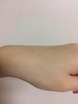 「美白オールインワン 薬用美白トラネキノールジェル レポ♡」の画像(7枚目)