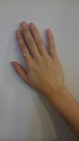 ハイム化粧品 白い石けんの画像(5枚目)