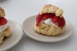 「イチゴってウキウキ。:Rys?!bakery」の画像(1枚目)