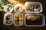 「   銀の力で食材が長持ちする抗菌密閉容器【ナノシルバーネオ】で作り置きおかず♪ 」の画像(7枚目)