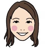 「   [美容雑誌] 最新の美容系雑誌・書籍をチェックしてみた☆付録が魅力の『&ROSY』5月号も♪ 」の画像(4枚目)