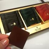 「ディープなチョコレートの世界♩カカオフュージョン」の画像(8枚目)