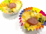 「#アクリの冷凍食品 新商品・改良品」の画像(3枚目)