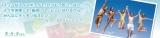 口コミ記事「§エイジングケアの新定番「糖化」ケアサプリ【グリケアープラス】§」の画像