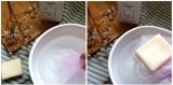 「陶器のような肌へ。白陶泥洗顔石鹸」の画像(9枚目)