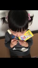 「大島椿のアトピコで、赤ちゃんのお肌を守る!」の画像(15枚目)