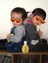 「大島椿のアトピコで、赤ちゃんのお肌を守る!」の画像(17枚目)
