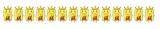 「   ヘアクリーム♡『大島椿ヘアクリーム(しっとり)』 」の画像(6枚目)