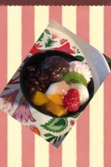 「春休みにお菓子づくり」の画像(1枚目)